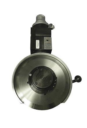 PSG-115-180 Shear Cut Holder