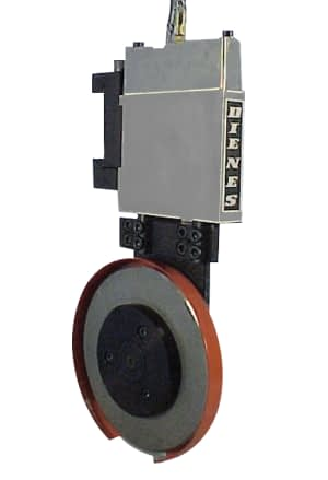 PQA-DF30 Holder
